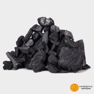 Κάρβουνο